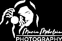 Marie Möhrlein Logo